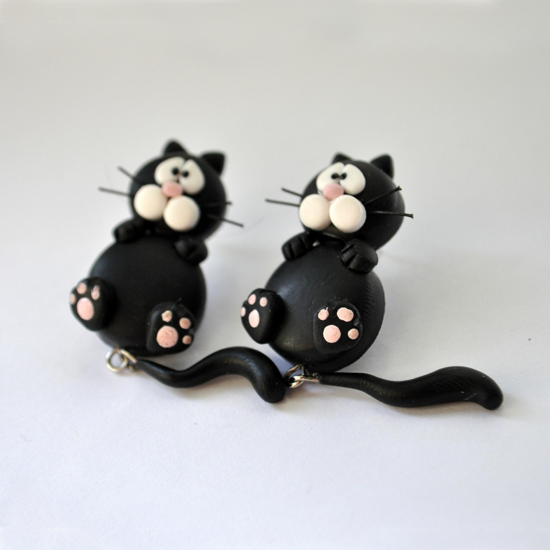 pisici 2