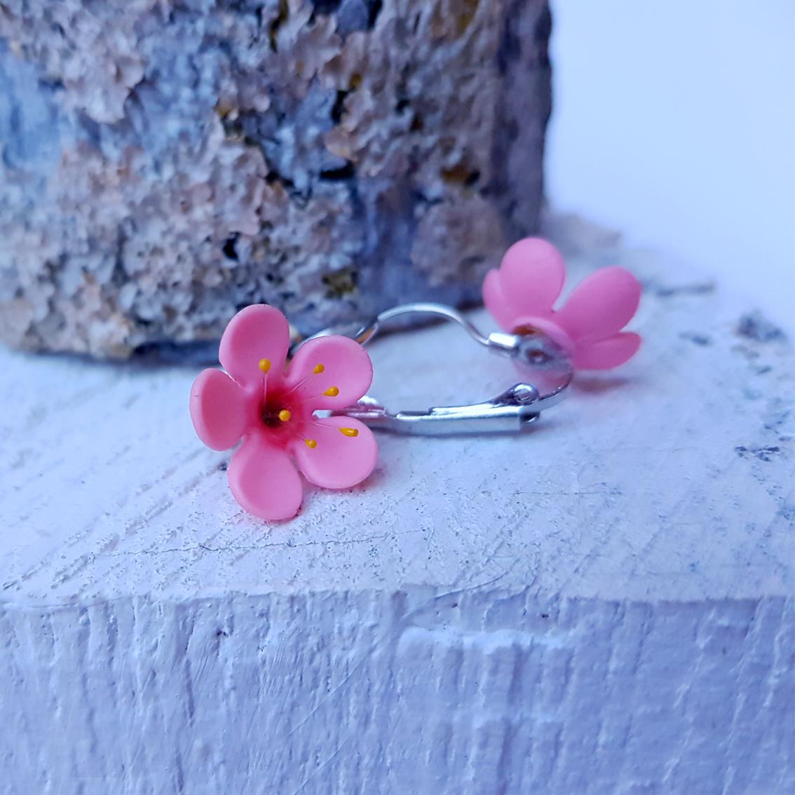 cires roz 2
