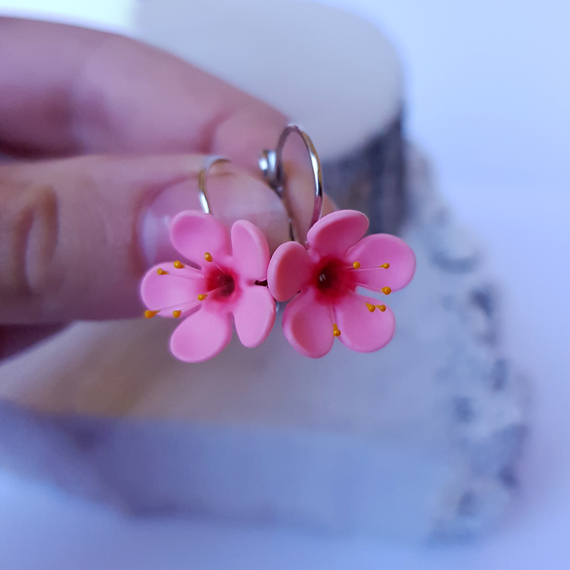 cires roz
