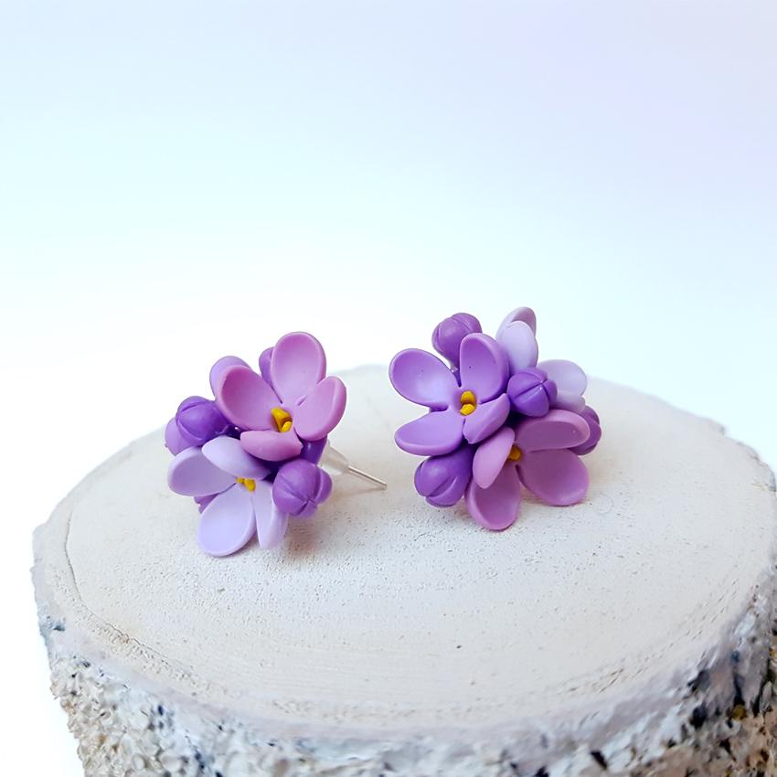 lili v